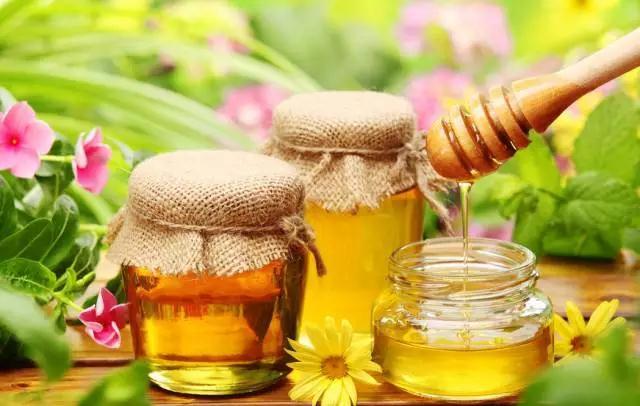 蜂蜜背后竟有如此多的秘密,你知道吗?